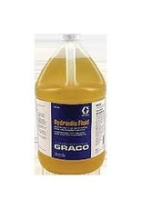 Graco 207428 Hydraulic Fluid