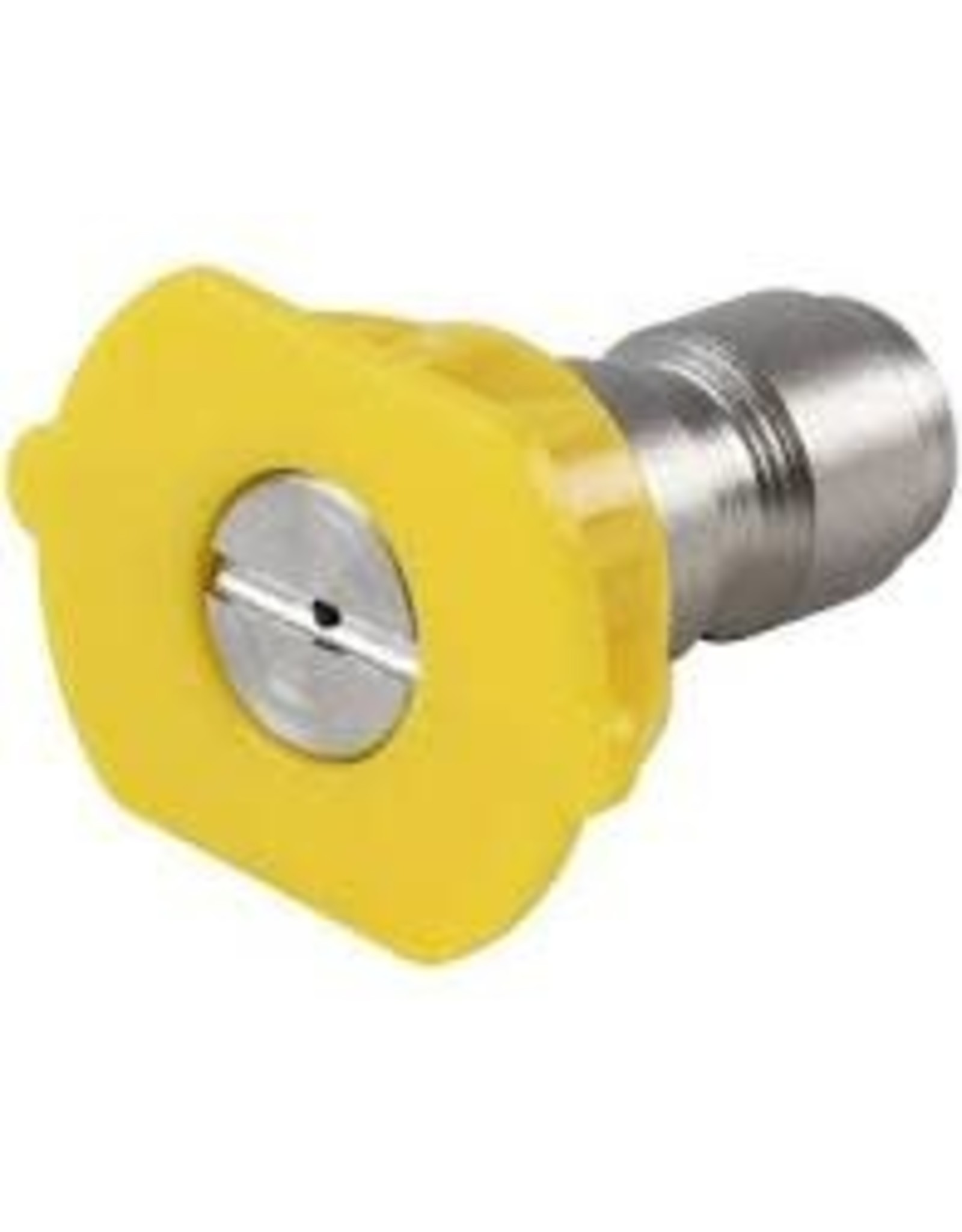 BE 85.216.030 Nozzle 15 deg QC