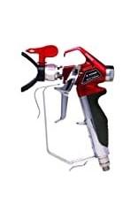 Titan 538-006 Titan RX80 Spray Gun