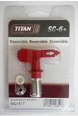Titan 662-417 Titan Rev-Tip