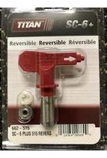 Titan 662-515 Titan Rev-Tip