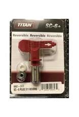 Titan 662-311 Titan Rev-Tip