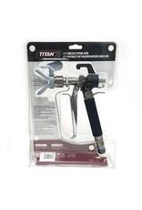 Titan Titan 550-260 / 550260 S-7 Spray Gun