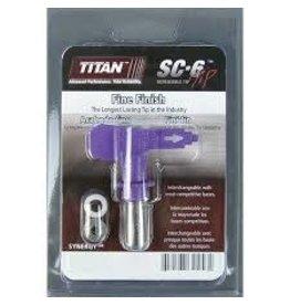 Titan 671-408 Titan FF Rev Tip