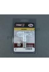 Titan 697-417 Stripe Tip