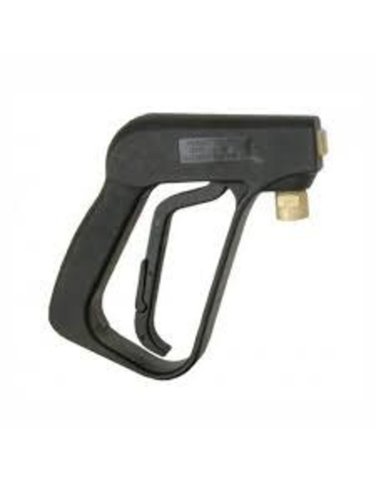 BE 85.202.018 PW Gun