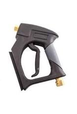 BE AC7501 W-A-W Gun