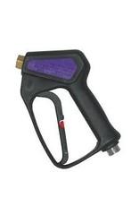 85.202.020 Anti-Fatigue Gun