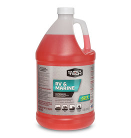 WallMart 145005 RV - Marine Storage Fluid