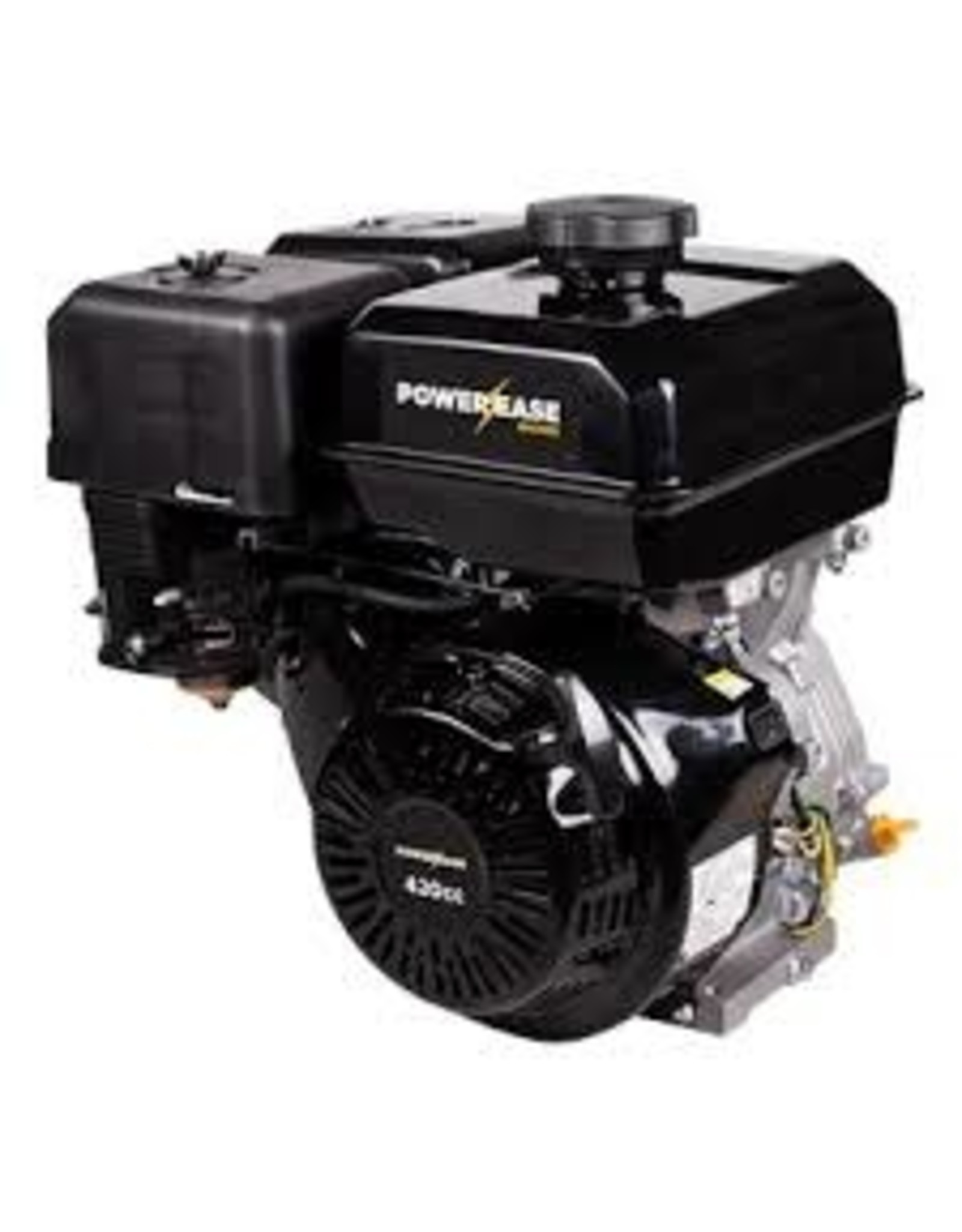 Power/Ease 85.570.150  Power/Ease Engine 420cc