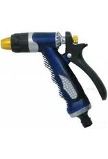BE 90.300.010 Brass Garden Sprayer