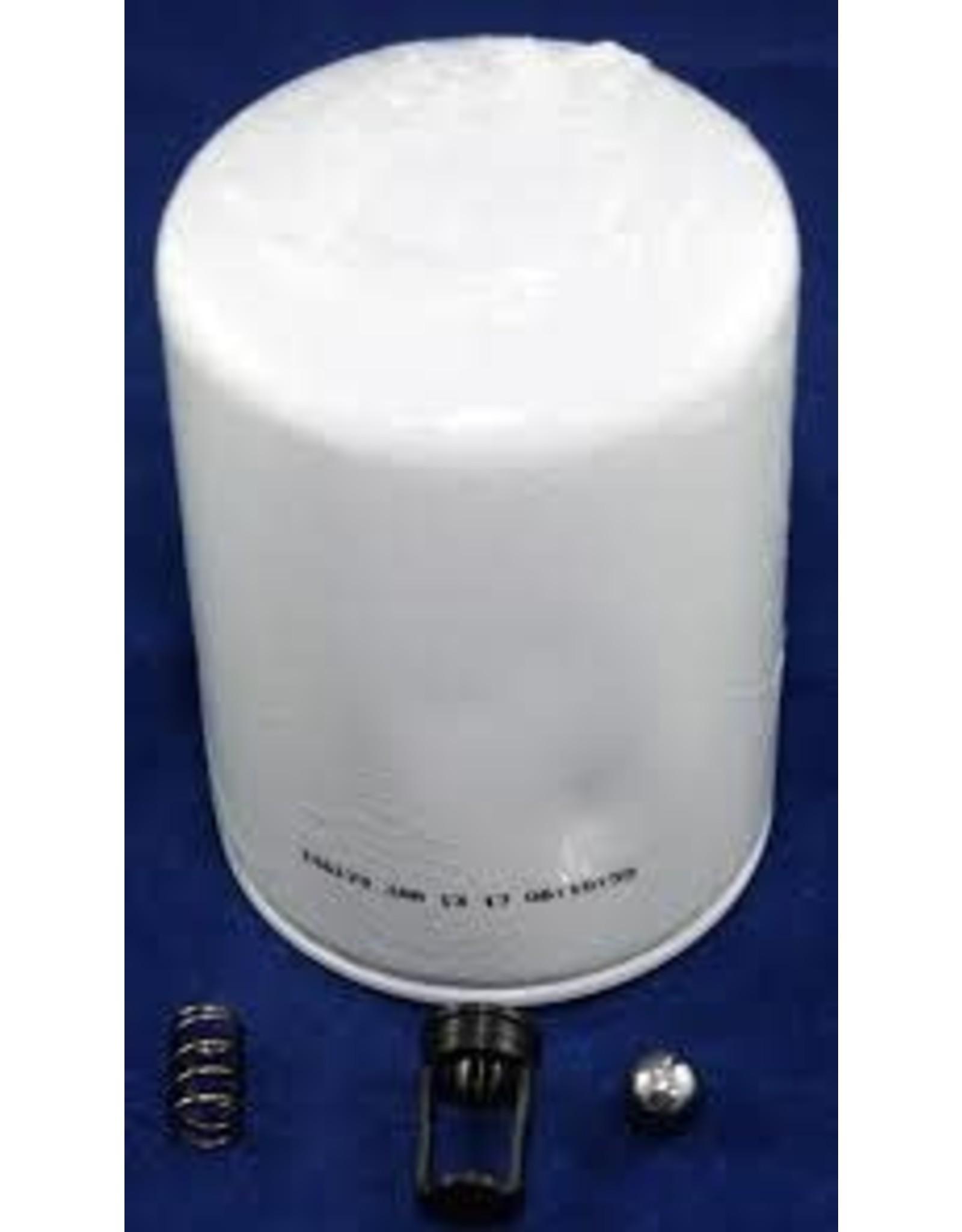 Graco 246173 Graco Hyd. oil Filter