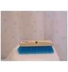 BE 85.400.053 Car Wash Brush