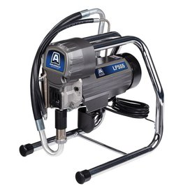 Airlessco By Graco 17M134 Airlessco LP555 Stand