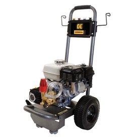 BE B2765HC 196cc 2700 PSI Pressure Washer