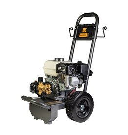 BE Pressure Washer B3265HA