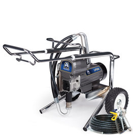 Airlessco By Graco 17M136 Lo-Boy LP555