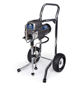 Airlessco By Graco 17M135 Airlessco LP555 Hi-Boy