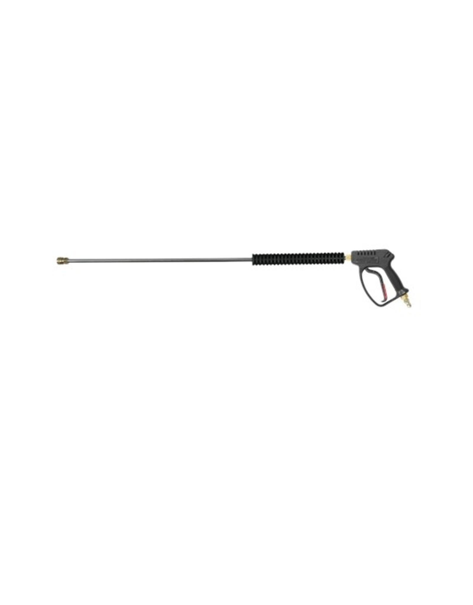 BE 85.205.064 Hot Water Gun/Wand