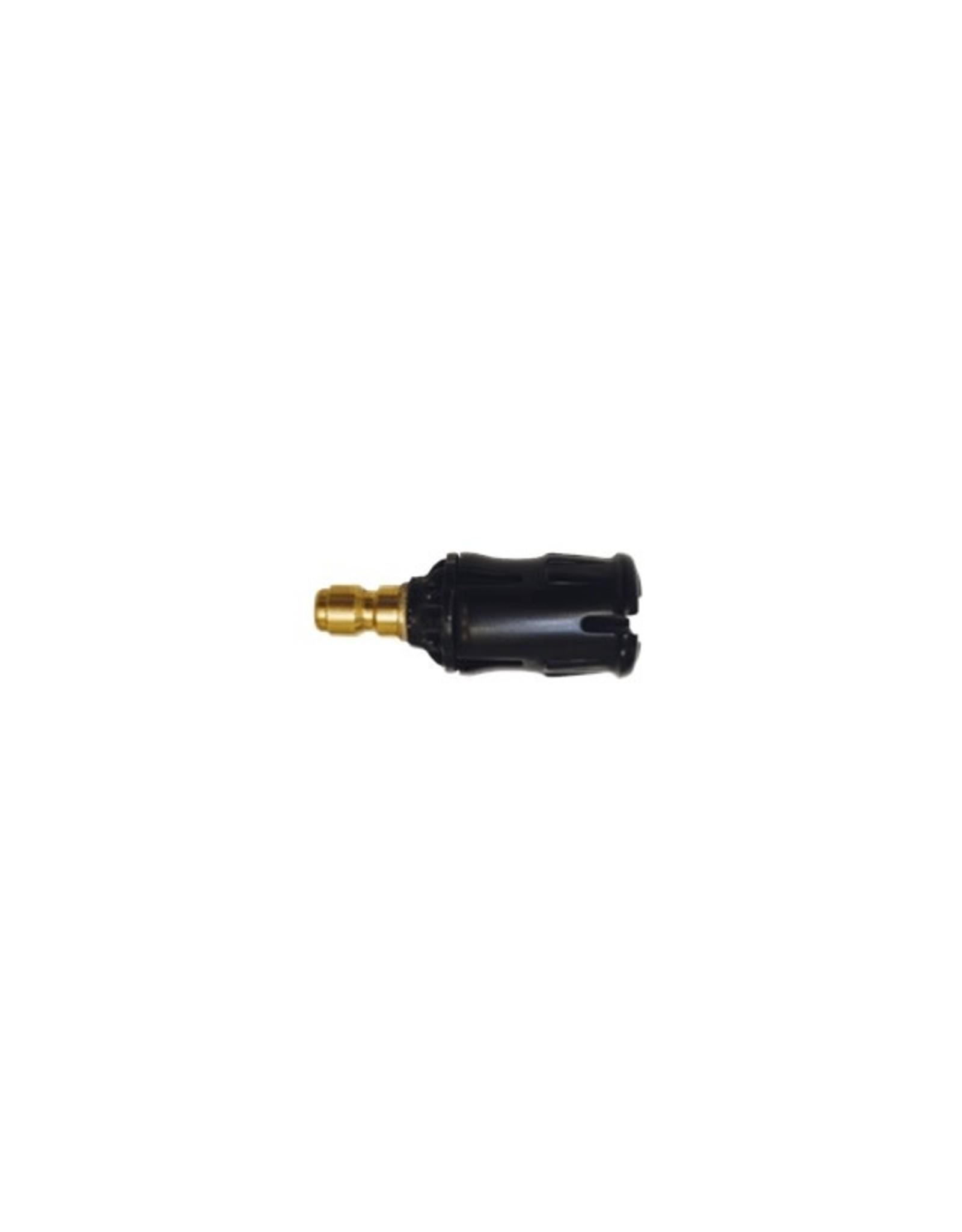 BE 85.210.009 Long Range Soaper Nozzle