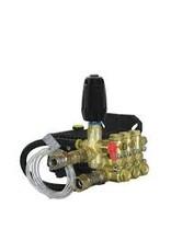 BE 85.139.021B General EZ4040G Pump