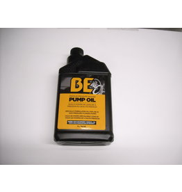 BE 85.490.000 Pump Oil 1 LTR