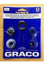 Graco 244194 Pack Kit