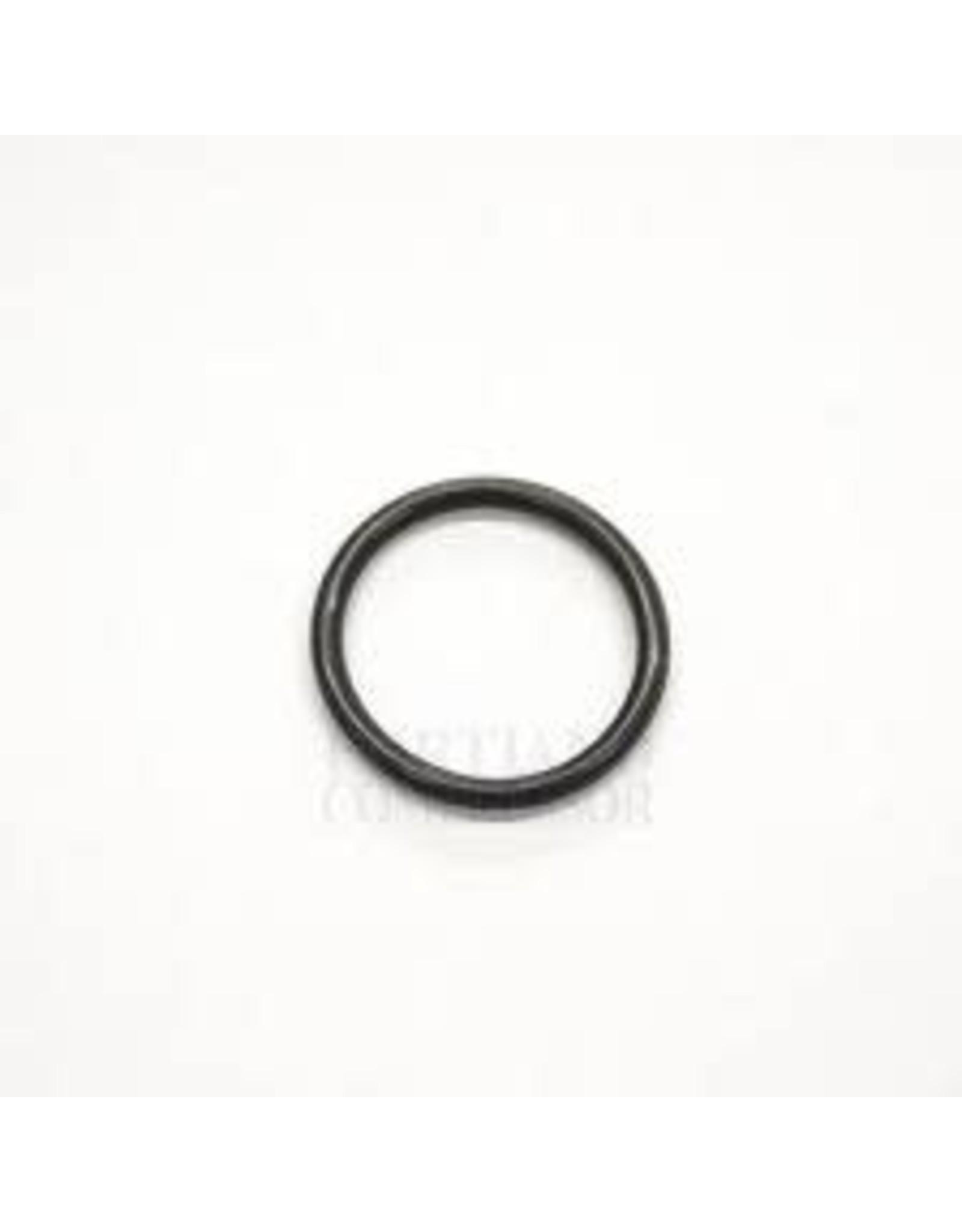 Graco 109576 O-Ring