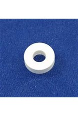 Graco 233951 Ext. Pole Gasket