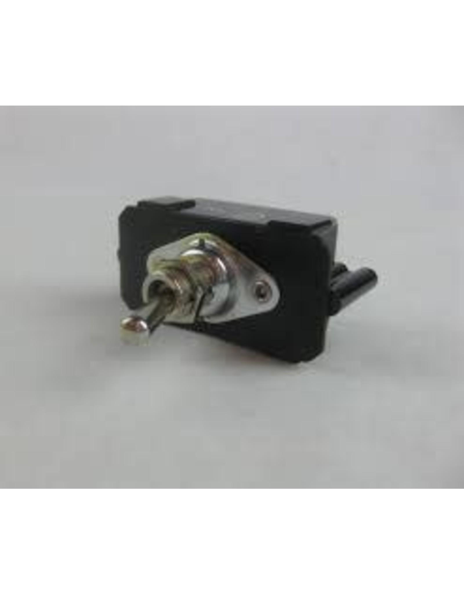 Titan 506-260 Toggle Switch, SpeeFlo