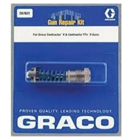 Graco 287031 Gun Kit