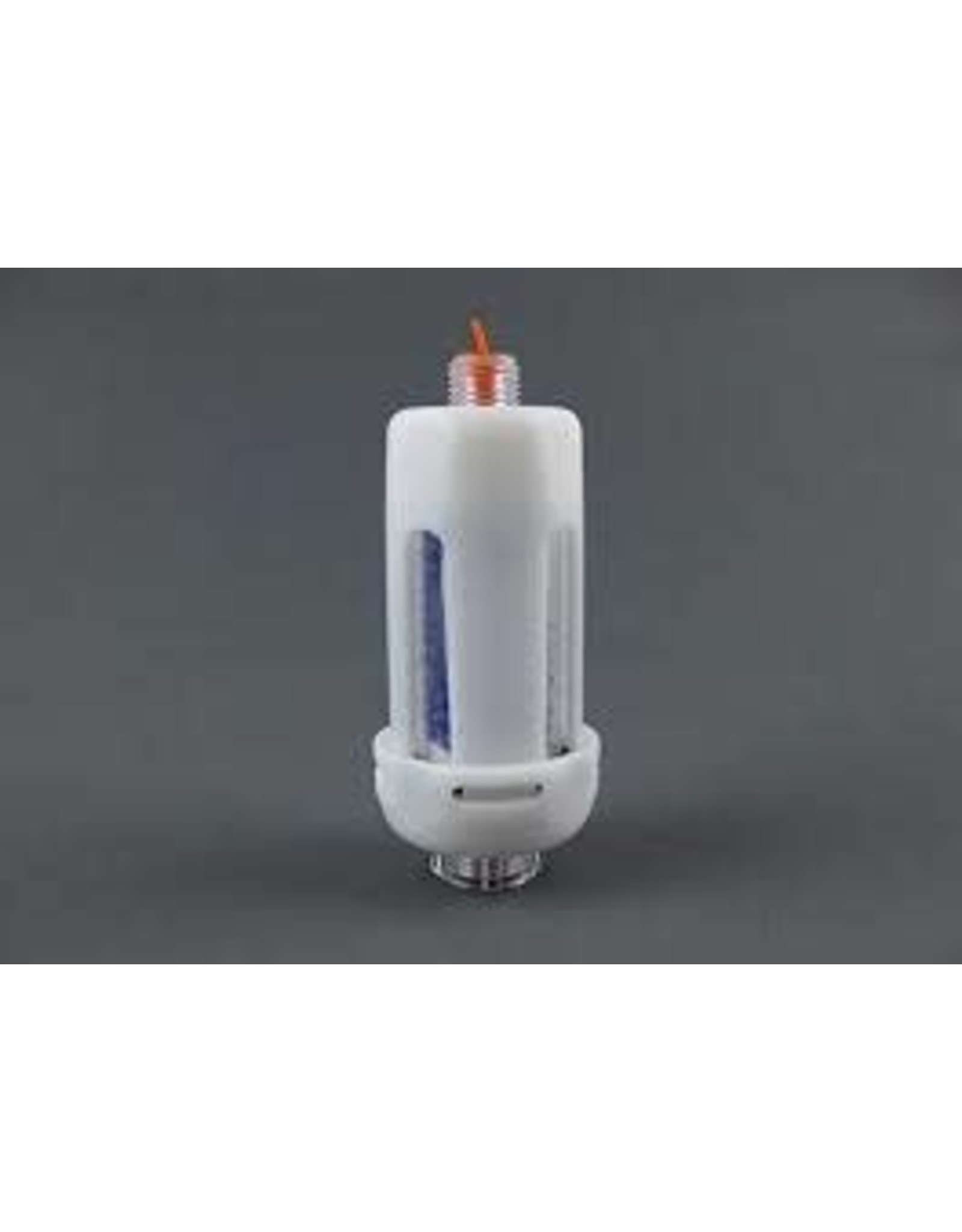 Graco 127465 Inline Filter