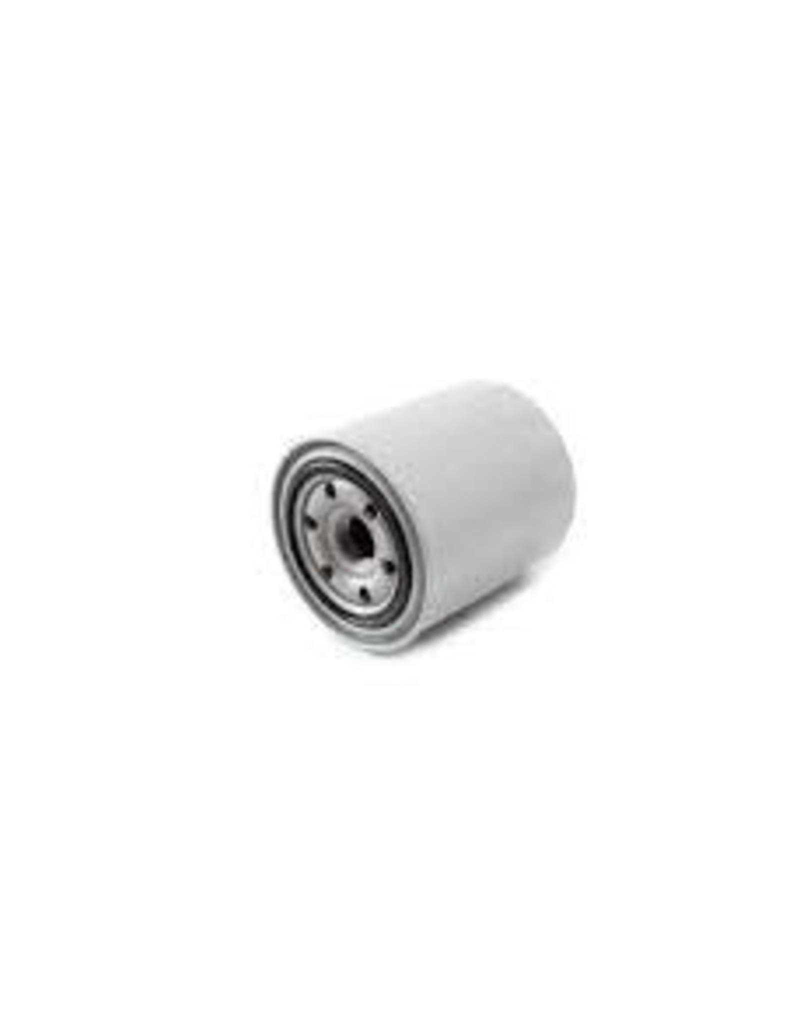 Graco 451-220 Hydraulic Filter
