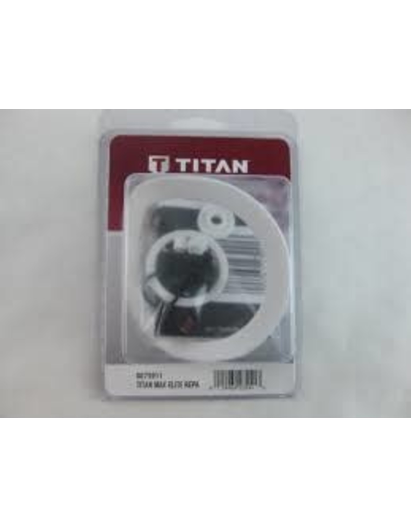 Titan 0279911 Titan HVLP Max Elite repair kit