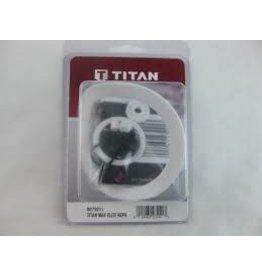 Titan 0279911 Titan HVLP Max Elite repair kit