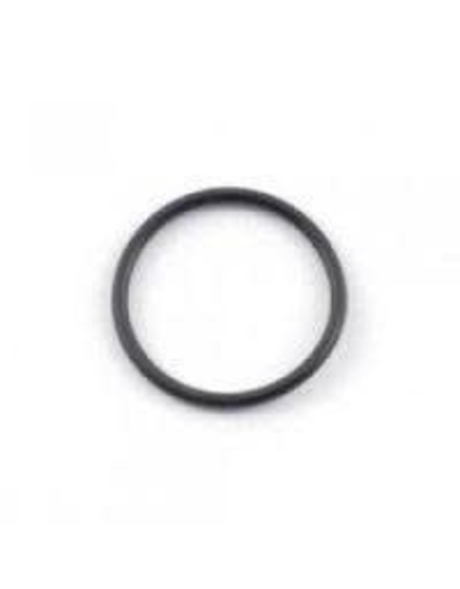 Graco 106556 O-Ring 1095