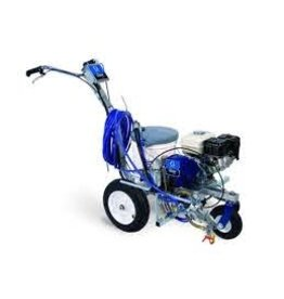 Graco 25M224 LineLazer (FREE LOCAL DELIVERY)