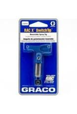 Graco LTX519 RAC X Switch Tip