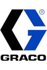 Graco 13-1855 Coupled Hose Ultra 490
