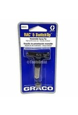 Graco 286621 Rac 5 Switch Tip