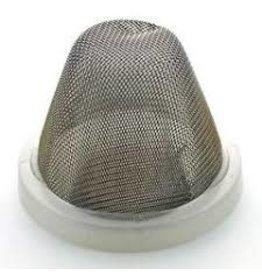 Graco 193218 Pot Intake Strainer