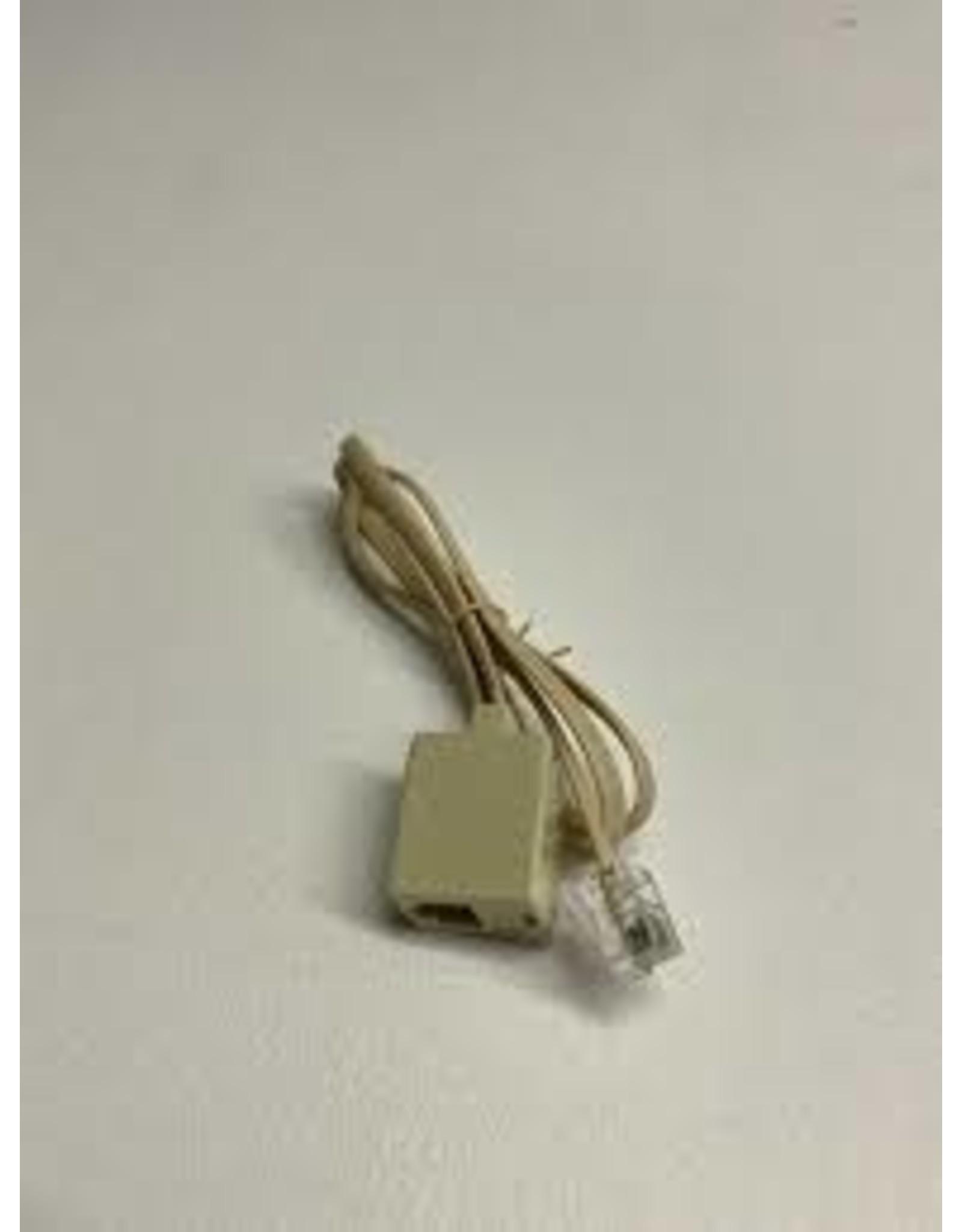 Titan 704-548 Transducer Jumper