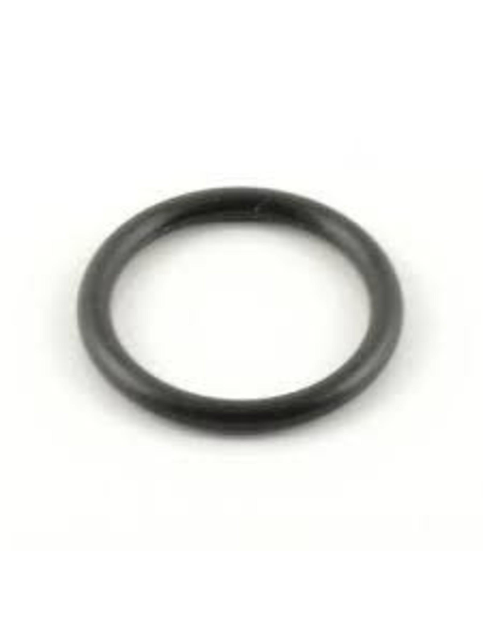 Graco 16Y425 Hand Held Lid O-Ring