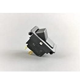 Graco 15C979 Rocker Switch