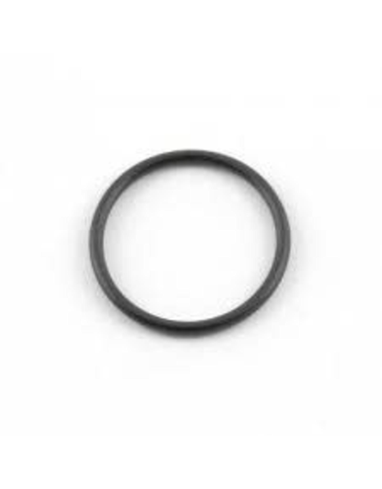 Graco 117559  Siphon O-Ring
