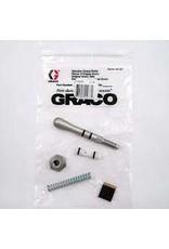 Graco 258000 Texture Gun Repair Kit