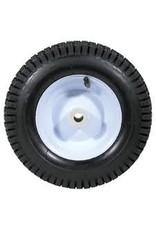"""BE 85.660.050BF 12"""" Wheel & Foam Filled Tire"""