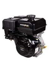 BE 85.170.150 Power/Ease 420CC Engine