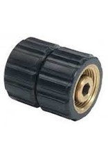 BE 85.300.146 M22 FF Coupler