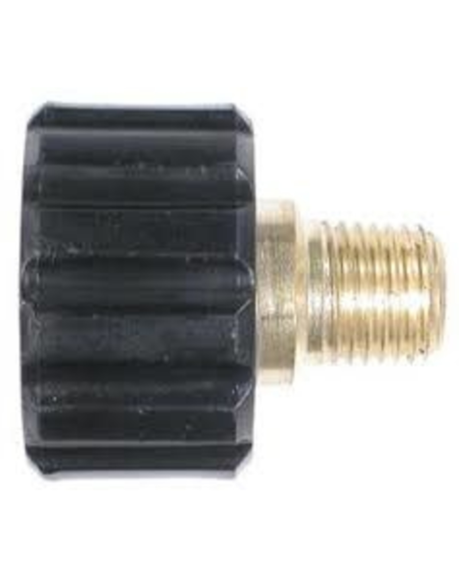 BE 85.300.136 M22 Adapter.